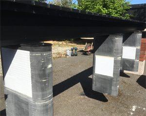 Bridge Construction 3