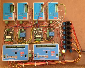 Electronics 3
